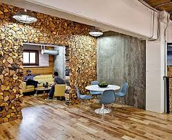 creative office design ideas. 118 best the creative office images on pinterest designs interiors and ideas design r