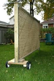 outdoor privacy dividers portable outdoor privacy screen best privacy screens ideas on outdoor screens privacy wall outdoor privacy
