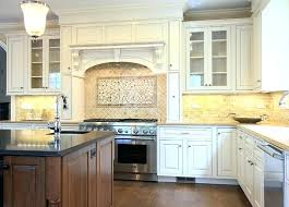 range hood cover. Wooden Range Hood Cover Decorative Stove Hoods S Covers Incredible Wood