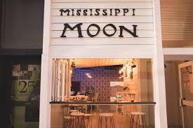 Mississippi Moon Bar Seating Chart Mississippi Moon Adelaide Bars