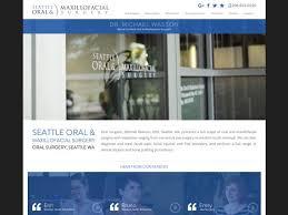 Dental Office Website Design Inspiration Dental Video Production Video Marketing Editing For Dentists PBHS