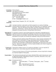 Free Phlebotomist Resume Templates template Phlebotomy Resume Template Awesome Collection Of 39