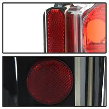 alt jh cck73 bk chevy suburban 73 91 gmc chevy ck series 73 87 spyder alt jh cck73 bk chevy suburban 73 91 gmc chevy ck series 73 87 chevy blazer 73 91 euro style tail lights