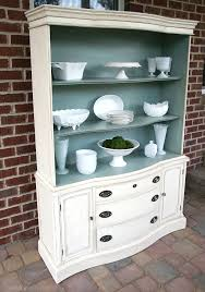 examples of chalk painted furniture ideas about chalk paint furniture on chalk