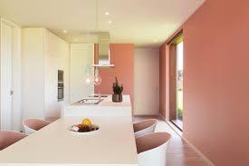Overschilderbaar Behang Overpelt Deckers Interieur