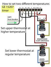 hot water heater wiring diagram remote spotlight wiring diagram geyser circuit diagram wiring schematic at Heater Wiring Diagram