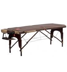 <b>Массажный стол YAMAGUCHI</b> Nagano 1998 купить в Москве