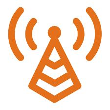 generac logo. Telco Generac Logo E