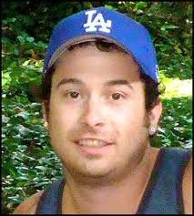 Obituary: Wade, Chase Eugene | The Spokesman-Review