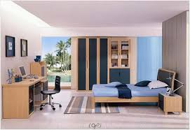sea themed furniture. Sea Themed Furniture. Boys Bedroom Furniture For Small Rooms New Kids Ideas Room Decor Teens I