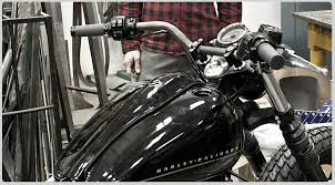 rsd blackline softail blog motorcycle parts and riding gear