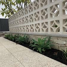 star breeze blocks designer masonry