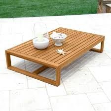 rectangular coffee tables rectangular coffee table rectangular coffee tables uk rectangular coffee tables