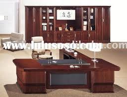 nice office desk. Nice Office Desk Bright Design Excellent Decoration Desks High Quality F I