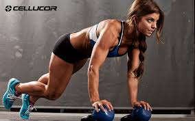 5 best hiit cardio workouts for rapid
