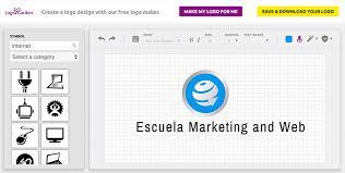 Programas Para Hacer Flyers Gratis Mejores Programas Para Crear Y Diseñar Logos Gratis Y Online