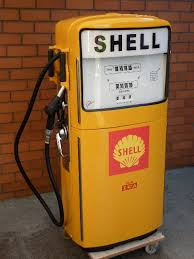 gilbarco gas pump. shell pump completed 12-6-11 b.jpg gilbarco gas l