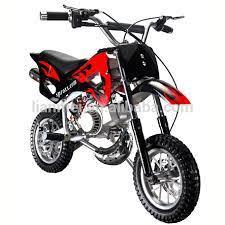 الدراجة النارية أو الطَّفْطَافَةُ أحد أنواع العربات بعجلتين أو ثلاث (الدراجات) تعمل بواسطة محرك احتراق داخلي وليس بمحرك بخاري ولهذا فان تسميتها بالدراجة البخارية خاطئة، وغالبا ما يكون هذا المحرك محرك بنزين صغير مثبت في منتصف المسافة بين العجلتين ويكون لها مقعد أو. دراجات نارية للبيع صغيرة Mssrf Nva Org