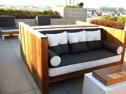 make furniture out of pallets. How To Make Furniture Out Of Pallets Luxury Patio Wood