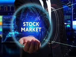 Year 2020- A Golden Opportunity To Invest In Stock Market! Which Sectors Will Prove To Be The Most Suitable For Investment? | Inventiva