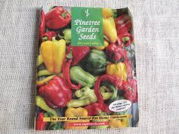 John Scheepers Kitchen Garden Seeds Urban Gardening Archives Tomato Headquarters