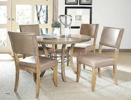 farmhouse target table outdoor dining chairs