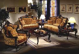 italian furniture designs. Full Size Of Bedroom Italian Sofa Luxury Bedding Bed Designs In Wood Modern Furniture Designer Beds