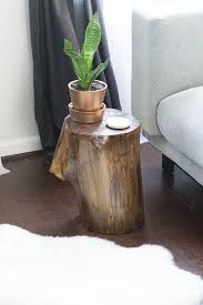 diy home decor inspiration learn how