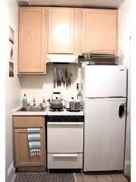 Small Picture Micro Kitchen Houzz