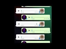 Traurigster Whatsapp Chat Ever Du Musst Weinen So
