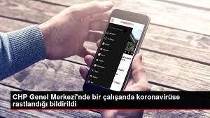 Orhan Sarıbal Haberleri - Orhan Sarıbal Kimdir - Haberler/- Sayfa 2