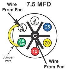 all turbo 200 installation instructions amrad engineering inc 7 5