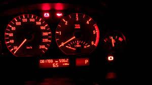 Brake Pad Warning Light On Bmw 3 Series Bmw E46 Brake Pad Indicator Reset