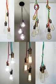 swag pendant light plug in hanging bulb fixtures regarding inspiring chandelier rustic swag pendant light