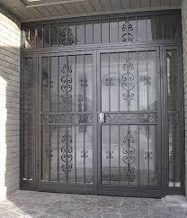 front door securityExterior Door  Security Exterior Door  Inspiring Photos Gallery
