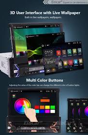 Player WiFi Screen Mirror 32GB ROM+External