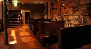 room manchester menu design mdog: black dog ballroom manchester blackdog stairs black dog ballroom manchester