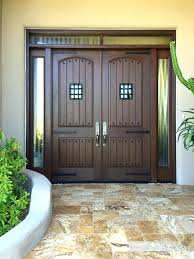 rustic double entry with chinchilla glass and transom fiberglass entry doors with glass fiberglass entry doors with beveled glass