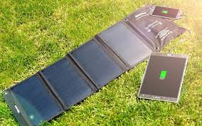 diy solar panels for solar phone charger 5 key things to know before you
