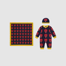gucci kids. gifts for kids gucci