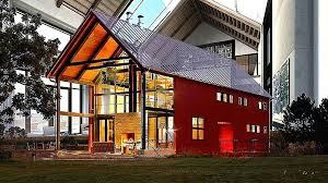 barn house plans. Pole Barn Style House Plans With Photos Inspirational Home In