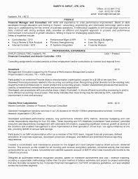 43 Luxury Sample Resume For Warehouse Picker Packer Awesome Resume