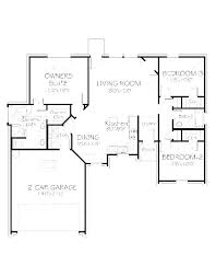 1500 sq ft ranch house plans square feet house plans sq foot ranch house plans square
