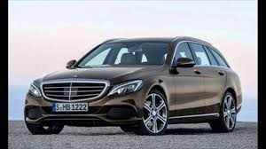 Mercedes-Benz E-Class 2016 CAR Specifications and Features - Tech ...