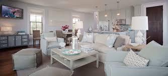 beach cottage furniture coastal. Beach House Furniture Decor. Full Size Of Cottage For Living Room Design White Coastal N