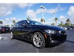 2018 bmw 850 coupe. perfect 850 new2018bmw4 series430i gran coupe on 2018 bmw 850 coupe