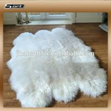 baby sheepskin rug custom sheepskin rugs for baby sleeping baby sheepskin rug new zealand