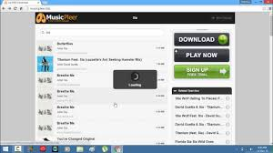 One More Light Mp3 Download Musicpleer Musicpleer Free Song Download Website