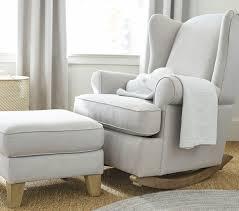 garage extraordinary rocking chair nursery 9 best baby glider ikea