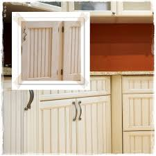 white beadboard cabinet doors. Beadboard Cabinet Door White Doors A